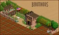 Beautimous-gailz-adobe house