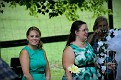 StephanieWedding 049