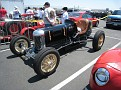 Antique Nationals 08-06-2008 - 090.JPG