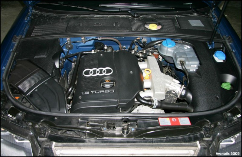 audi a4 3 0 engine bay  audi  free engine image for user
