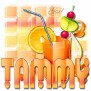 emma-nonny-food-tropicalcocktail-gailz0405