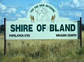 Where Bland People Come From