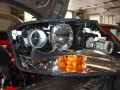 HN Concepts angel Eyes installed on 7/1/5 to replace LED model.  New eyes are Cold Cathode Flourescent Lights (CCFL).