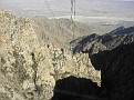 Palm Springs Jan2010 030.jpg
