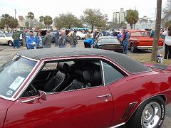 1970 Chevelle SS454 Engine Bay Reference 001.JPG