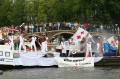 Amsterdam Canal Parade 034