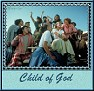 Grease 7Child of God