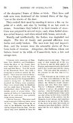 A HISTORY OF CONNECTICUT- PAGE 014