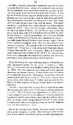 NEWGATE OF CONNECTICUT - 1844 - PAGE 012
