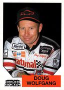 1990 World of Outlaws #02