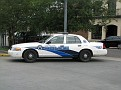 LA - New Orleans Police