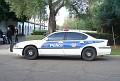 AZ - Phoenix Police