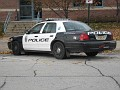 Manitowoc Police WI5