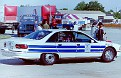 US - Air Force Security Police