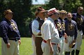 GV Baseball 4 Jul 08 032