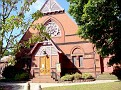 NAUGATUCK - EPISCOPAL CHURCH - 01.jpg