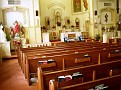 TORRINGTON - SACRED HEART CHURCH - 34.jpg