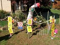 DURHAM - 2007 - COMMUNITY SCARECROW DISPLAY - 08.jpg