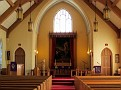 MIDDLETOWN - CHRIST LUTHERAN CHURCH - 03.jpg