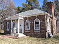 EAST WOODSTOCK - MAY MEMORIAL LIBRARY - 01.jpg