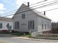 CENTRAL VILLAGE - FORMER MEETING HOUSE.jpg
