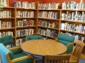 WARREN - PUBLIC LIBRARY - 14.jpg