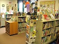 ONECO - FORMER STERLING PUBLIC LIBRARY - 09.jpg