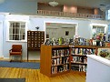 EASTFORD - PUBLIC LIBRARY - 12