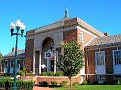 EAST HAVEN - HAGAMAN MEMORIAL LIBRARY - 04