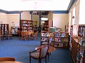 EAST HAVEN - HAGAMAN MEMORIAL LIBRARY - 16