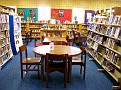 EAST HAVEN - HAGAMAN MEMORIAL LIBRARY - 19