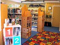 KILLINGWORTH - PUBLIC LIBRARY - 04