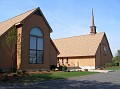 LORDSHIP - ST JOSEPH'S NATIONAL CATHOLIC CHURCH - 01.jpg