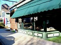 SOUTHBRIDGE - ACCENT ANTIQUE CENTER - 01.jpg