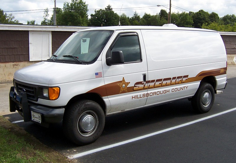 hillsborough county department of motor vehicles