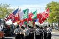 NATO Parade 2014 011
