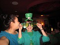 st patty day12 007