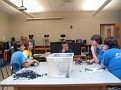 2010 lego camp week 2 001