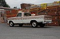 1967_Ford_F250_Camper_Special_DSC_4998.JPG