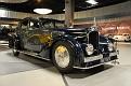 1934 Voisin C25 Aerodyne DSC 9324