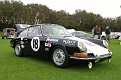 1964 Porsche 911 owned by Christian and Sonia Zugel DSC 3273