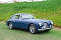 1955 Aston Martin DB2-4 owned by Mark and Jane Ransome DSC 7501