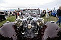Pebble Beach Concours 1937 Mercedes-Benz 540K Cabriolet A owned by Thomas and Rhonda Taffet DSC 2379