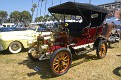 1905 Rio Two-cylinder Give-passenger Detachable Tonneau owned by Dr  Craig Venter