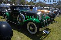 1930 Willys-Knight 66B Sport Roadster owned by Larry Icerman