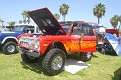 1973 Ford Bronco owned by Norm and Jen Coscia DSC 4928