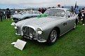 1956 Talbot-Lago T14 LS Special light weight coupe front exterior view