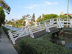 Venice Canals19