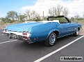 1972-Oldsmobile-Cutlass-Supreme-Convertible-Exterior-07
