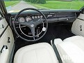 mopp 1011 05 o+1970 plymouth road runner convertible+interior dash